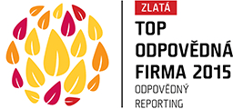 Top Responsible Company 2015